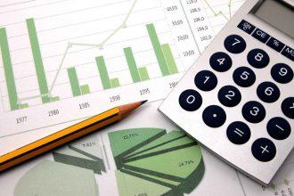آموزش حسابداری مدیریت