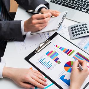 آموزش حسابداری مالیاتی