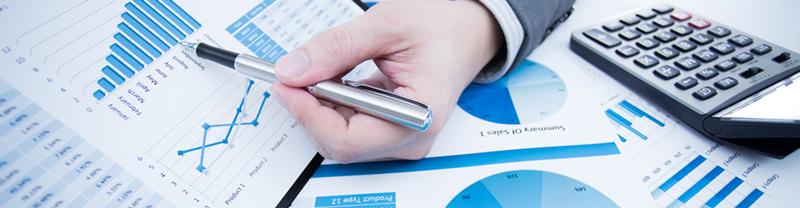 آموزش حسابداری پروژه