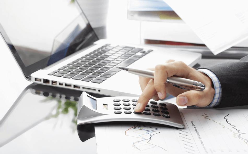آموزش تنظیم اظهارنامه مالیاتی