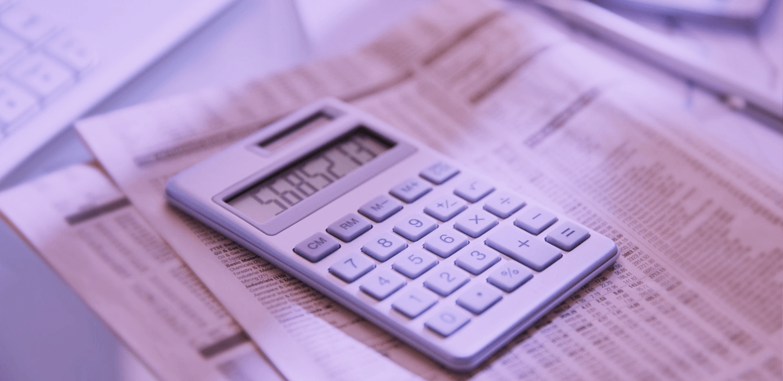 اسرار حسابداران ثروت آفرین کدامند؟