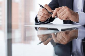 مراحل تجزیه و تحلیل صورتهای مالی