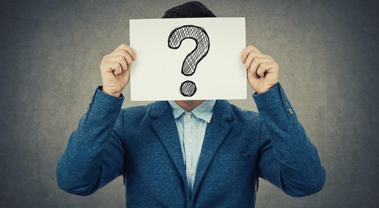 سئوالات حسابداری