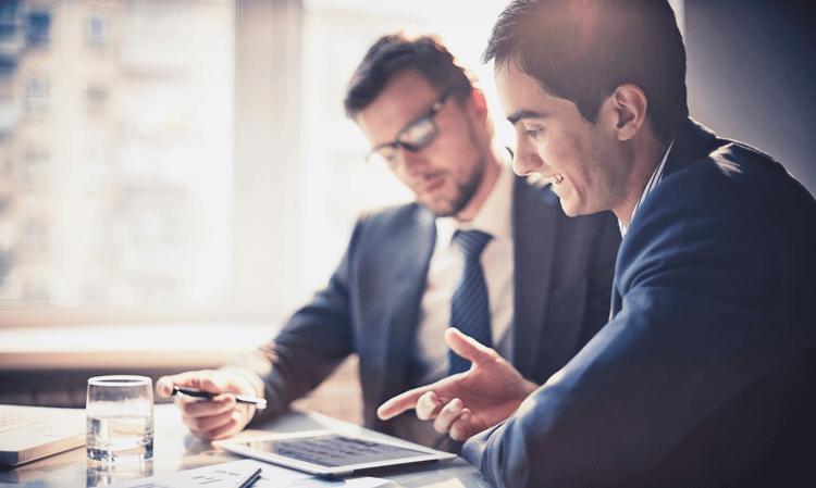 آموزش مبانی حسابداری