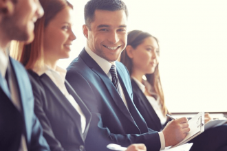 آموزش حسابداری بازار کار از پایه