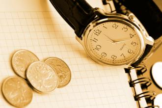 حسابداران موفق چگونه پروژه می گیرند