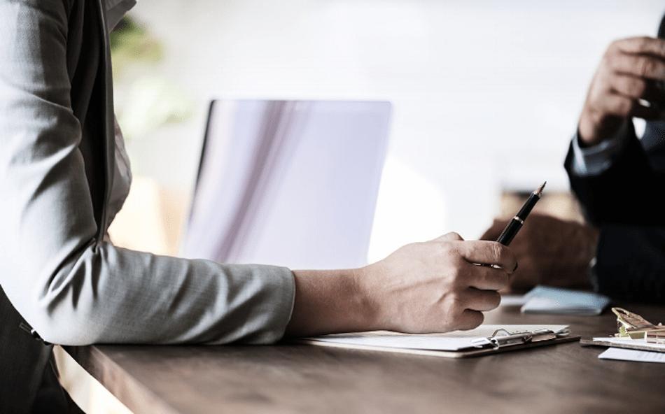 آموزش حسابرسی داخلی و مستقل