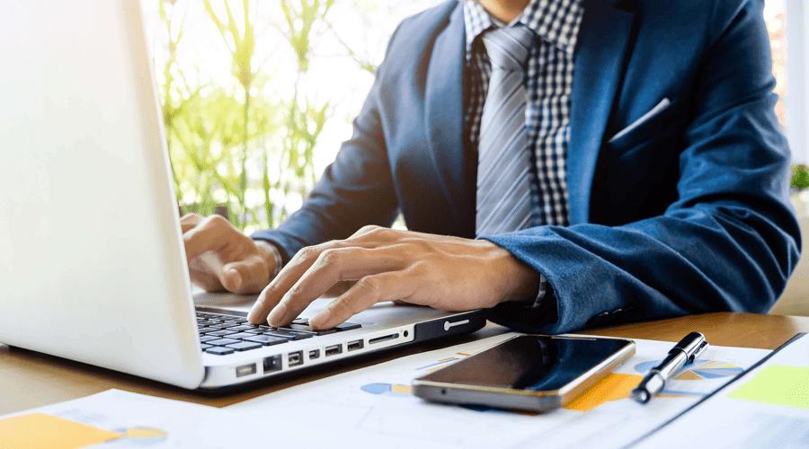 آموزش حسابداری بازار کار