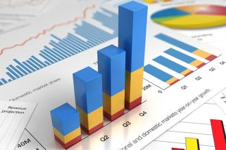 روشهای تجزیه و تحلیل صورتهای مالی