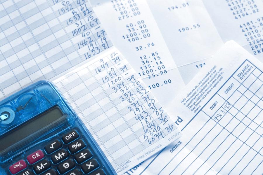 تجزیه و تحلیل صورتهای مالی شرکتها