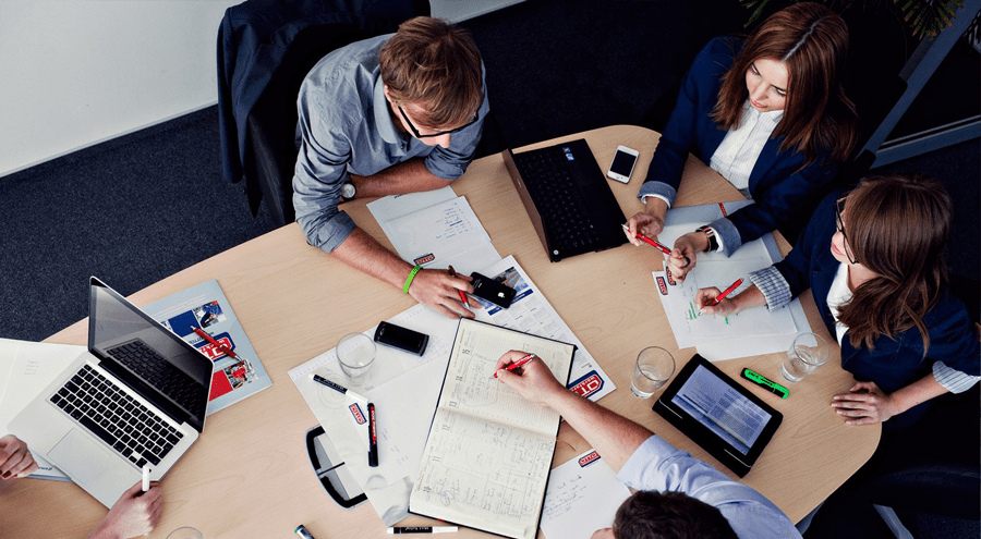 فیلم آموزش حسابداری در بازار کار