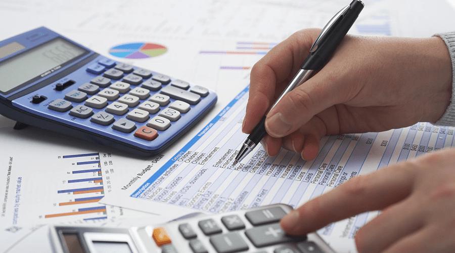 محاسبه حقوق و دستمزد در حسابداری صنعتی