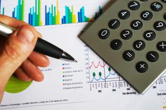 طراحی کدینگ حسابداری