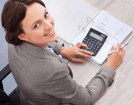 آموزش حسابداری نیاز