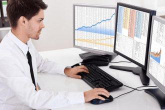 مزایای تجزیه و تحلیل صورتهای مالی